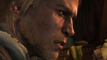 Sangre pirata en el nuevo tráiler de 'Assassin's Creed IV: Black Flag'