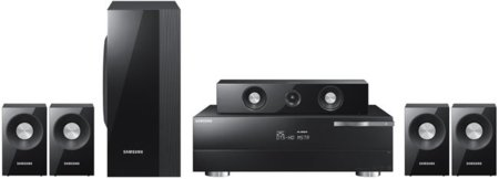 Samsung HW-C560S