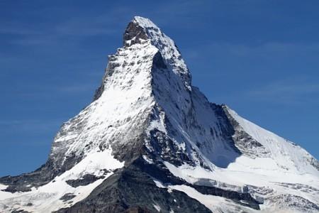 Matterhorn 425134 640