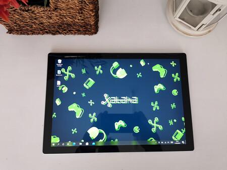 Surface Pro 7 Plus 1