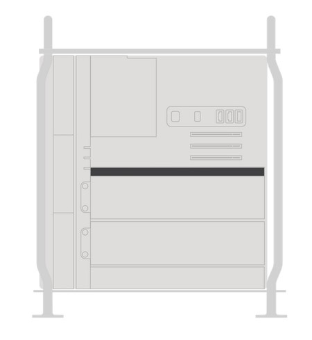 Mac Pro Afterburner 2