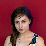 Cómo conseguir un estilo de tinte suave en nuestras fotografías con Photoshop