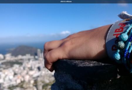 Nokia Refocus para todos los Lumia con Windows Phone 8