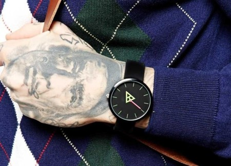 Relojes low cost que se convierten en el complemento perfecto