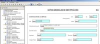 ¿Qué son las cuentas anuales? Los cambios en el patrimonio neto