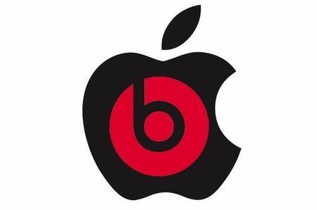 Apple compra Beats, la pregunta es ¿por qué?