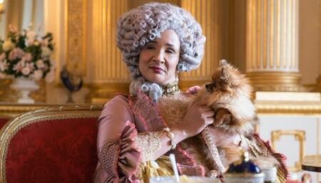Tres temporadas confirmadas más y una miniserie sobre la reina Charlotte: así continuará 'Los Bridgerton'