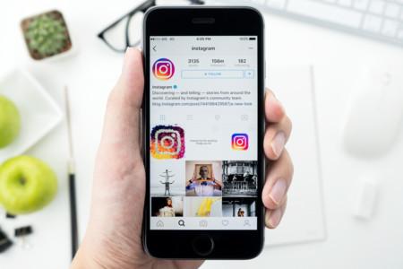 El filtro que utilices en tus fotos de Instagram podría revelar si estás deprimido