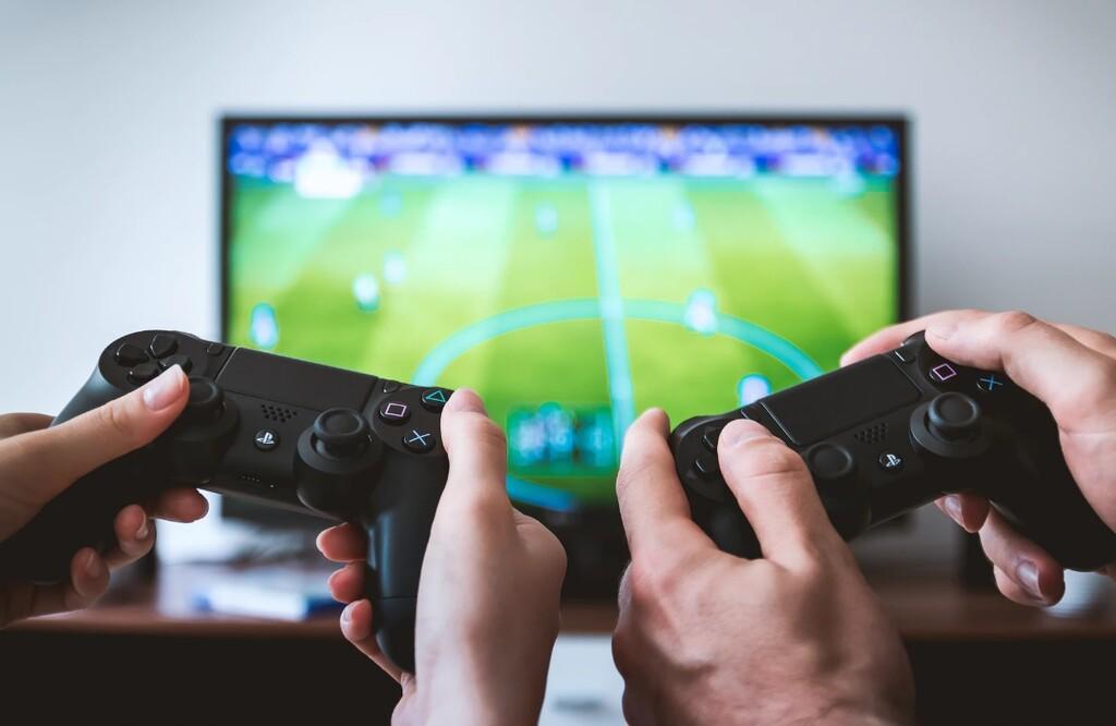 Televisiones para jugar en PS5 y XBOX X|S: ¿cuál es mejor comprar? Consejos y recomendaciones