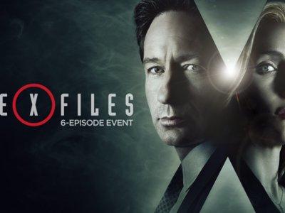 Estrellas invitadas (317): las segundas temporadas, los peligros del binge-watching, Mulder y Scully (y más)