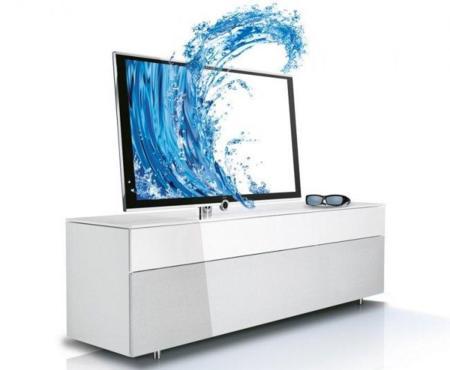 televisor 3D de Loewe