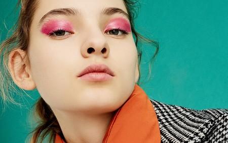 Black Friday 2017: mejores ofertas en belleza de Zara y tiendas Inditex