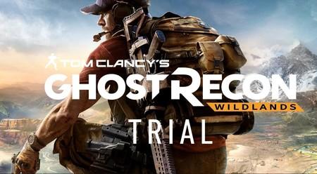 Desde hoy, Ghost Recon Wildlands ofrece cinco horas gratis de juego (y destrucción) a todos los usuarios de Xbox One y PS4