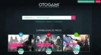 Otogami, el 'megabuscador' de videojuegos, consigue 330.000 euros de Vitamina K y otros fondos