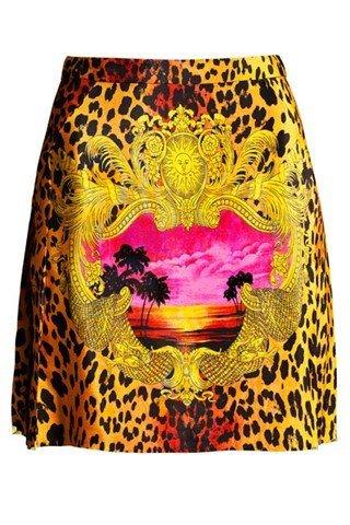 versace-hmca0dfats.jpg