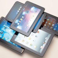 IDC: la desaceleración de los tablets se acentúa, los PCs recuperan (un poco) el aliento