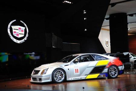 cts-v_racer_04.jpg