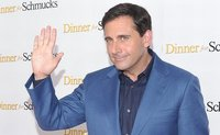 'Crazy, Stupid, Love' e 'Imagine', conflictos paternofiliales para Steve Carell