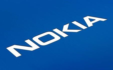 El Nokia G10 se filtra dejando al descubierto su cerebro Helio P22 con Android 11 a bordo