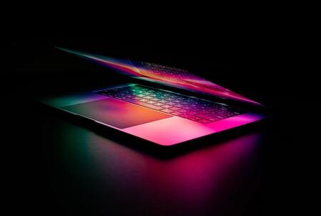 MacBook Pro a la vista: el chip M1X apunta alto con una versión con hasta 32 núcleos gráficos