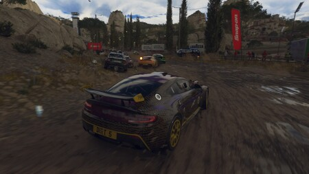 Dirt512