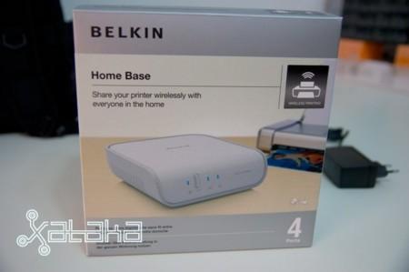 belkin_home_base_6.jpg