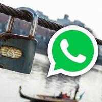 WhatsApp cifrará las copias de seguridad con contraseña, la función está casi lista