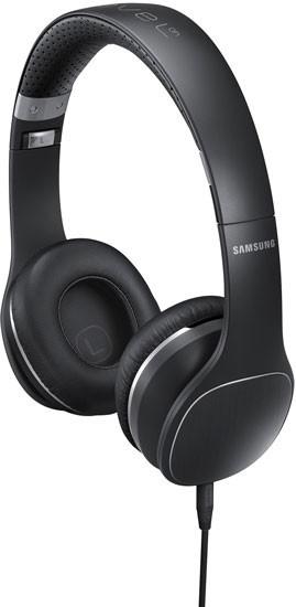 Accesorios Samsung Galaxy Tab S