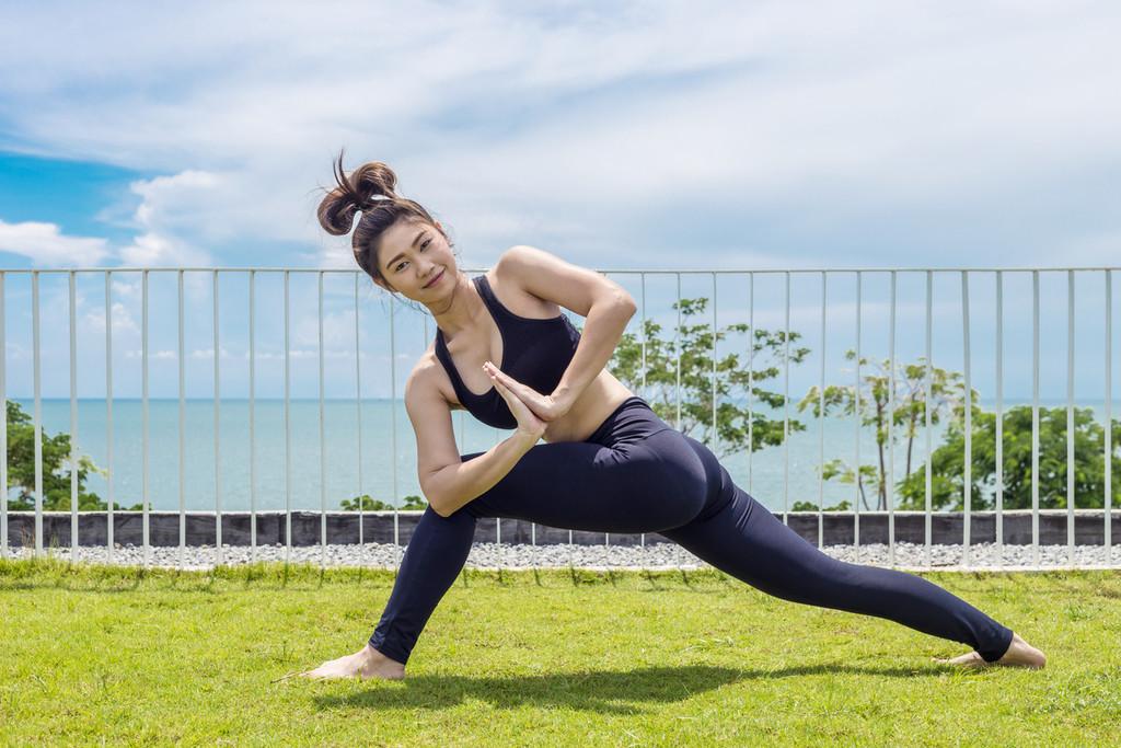 Acortamiento del psoas: esto es lo que puedes hacer para evitarlo y reducir el dolor