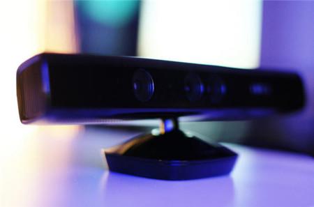 Así ve Microsoft cómo Kinect puede ayudar a los comercios