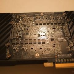 Foto 17 de 19 de la galería nvidia-gtx-590-analisis en Xataka