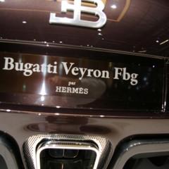 Foto 17 de 24 de la galería bugatti-veyron-hermes-en-el-salon-de-ginebra en Motorpasión