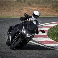 Foto 15 de 69 de la galería kymco-ak-550-2017 en Motorpasion Moto