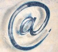 El correo electrónico en los pequeños negocios (I)