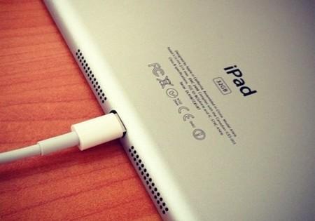 ¿El 23 de octubre podríamos conocer el iPad Mini?