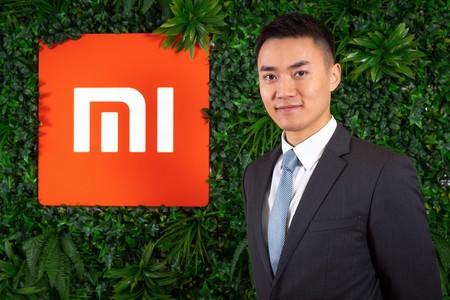 Cómo explican la subida de precios en Xiaomi, qué nuevos productos vienen y más: hablamos con Owen (responsable de Xiaomi en Europa)