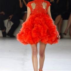 Foto 23 de 33 de la galería alexander-mcqueen-primavera-verano-2012 en Trendencias