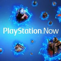 PS Now ya está disponible en España: el servicio de juego en Streaming de Sony llegó a PS4 y PC