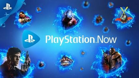 PS Now ya está disponible en España: el servicio de juego en Streaming de Sony llegó a PS4 y PC