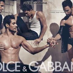 la-campana-de-dolce-gabbana-primavera-verano-2010-musculos-y-hombres-perfectos
