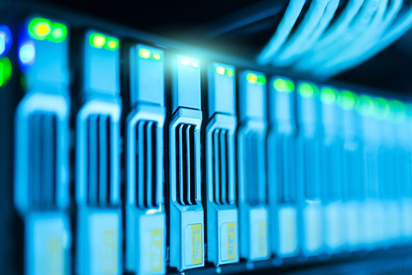 Un archivo comprimido de 46 MB que explota hasta alcanzar los 4.5 petabytes, la bomba ZIP más potente creada hasta ahora