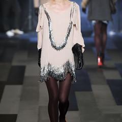 Foto 8 de 10 de la galería los-10-mejores-vestidos-para-esta-navidad en Trendencias