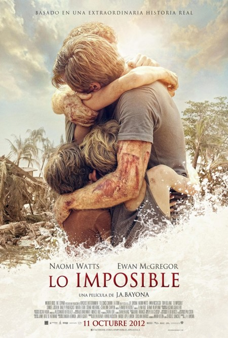Lo Imposible Cartel