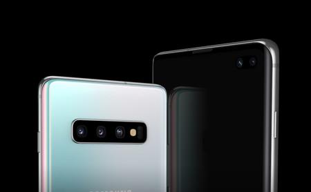 Las cámaras de los Galaxy S10e, S10, S10+ y S10 5G de Samsung, explicadas: nuevos candidatos a mejor móvil fotográfico de 2019
