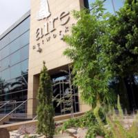 Aire Networks se hace con la licencia para usar la banda de los 2.6 GHz de Jazztel