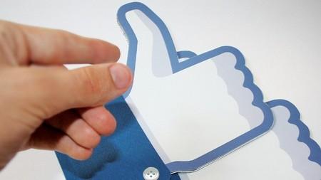 Facebook, plataforma de internacionalización