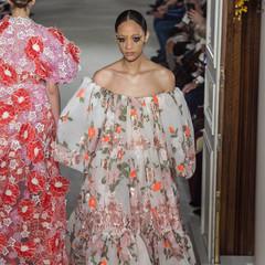 Foto 34 de 67 de la galería valentino-alta-costura-primavera-verano-2019-1 en Trendencias