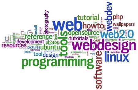 Mimar la página web para que enseñe como es tu empresa