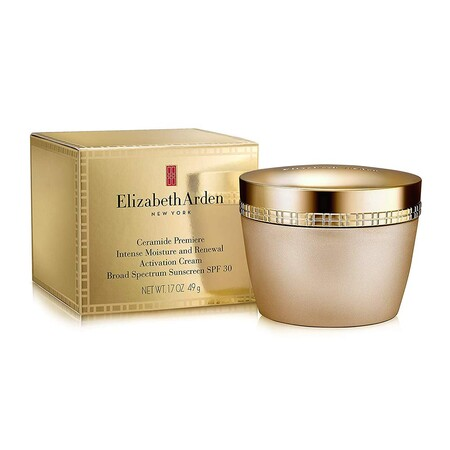 Amazon Prime Day 2020 Crema Elizabeth Arden 1