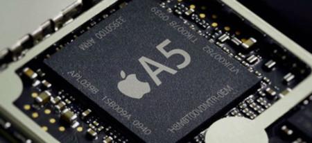 Apple y Samsung firman nuevo acuerdo para la fabricación del procesador A9 a partir de 2015